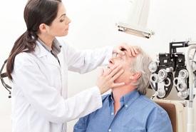 Age Related Macular Degeneration Symptoms Healthadel